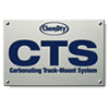 Truck-Mounted Carpet Cleaning System - Tacoma