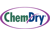 Rainier Chem-Dry Logo